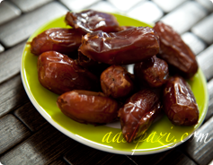 Dates Benefits and Nutrition Values