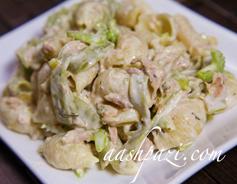 Persian food recipes persian food and persian recipes tuna tarragon salad forumfinder Choice Image