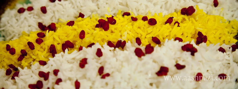 basmati rice benefits, calories, nutritional values,