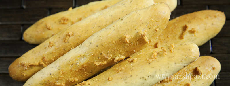 breadsticks calories, nutritional values,
