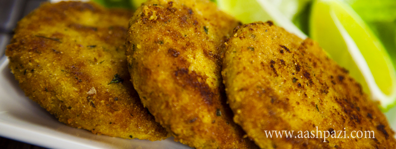 ?Fish Patties calories, nutritional values,