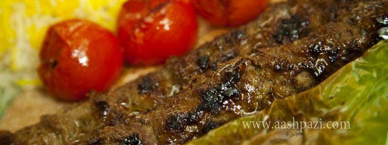kabab tabei calories, nutritional values,