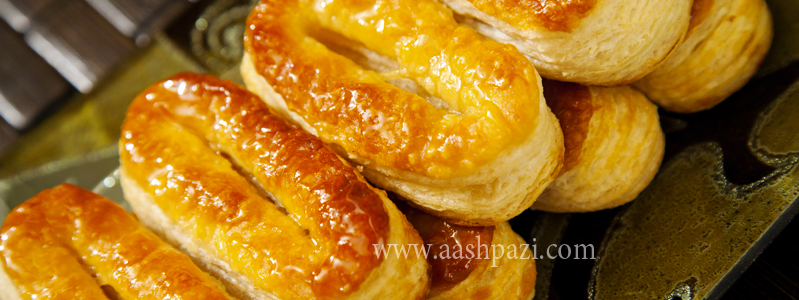 Zaban Puff Pastry benefits and nutritions